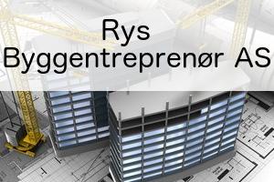 Rys Rys Bygg1