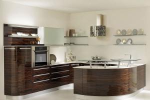 Kjøkken11