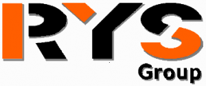 Rys Group Logo